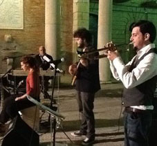 daunia-orchestra