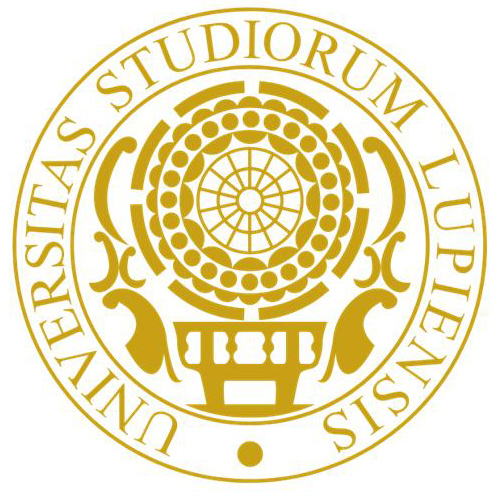 Logo Università-del-Salento