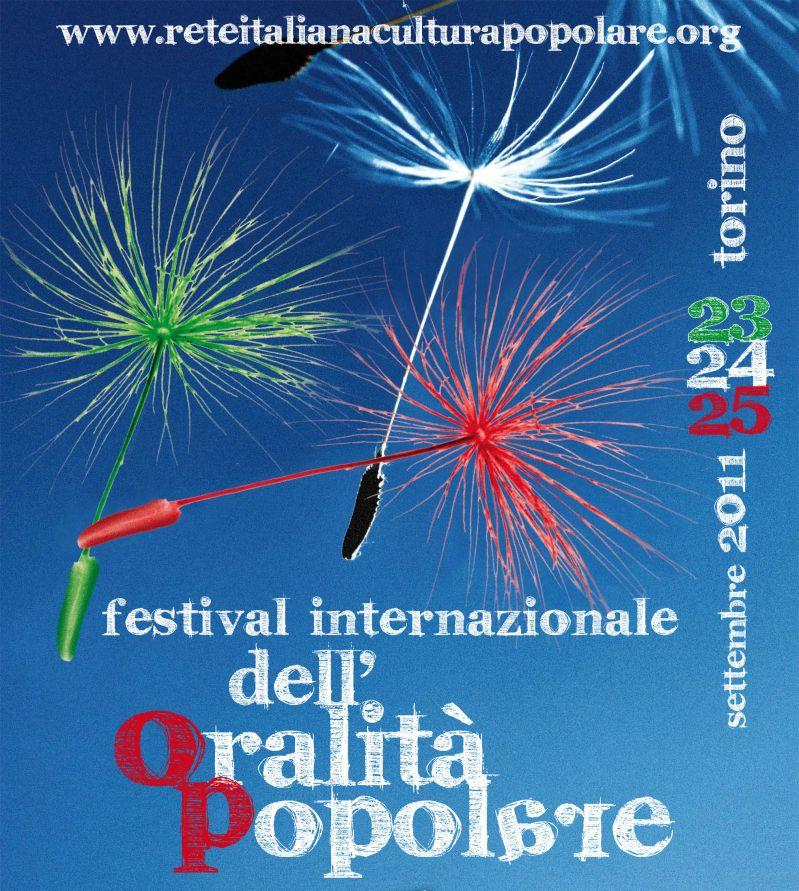 Op_2011_tagliato