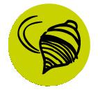 simbolo-festa-gioco-integrazione
