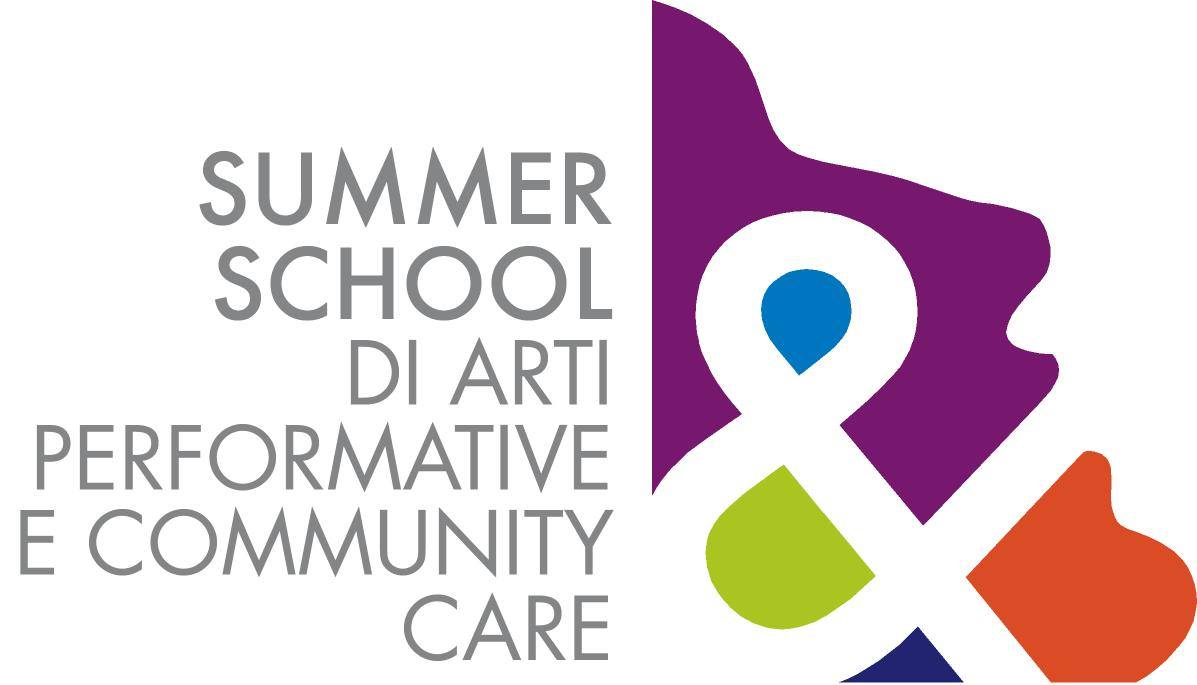 Summer School di arti performative e Community care dall'1 al 7 settembre nel Salento