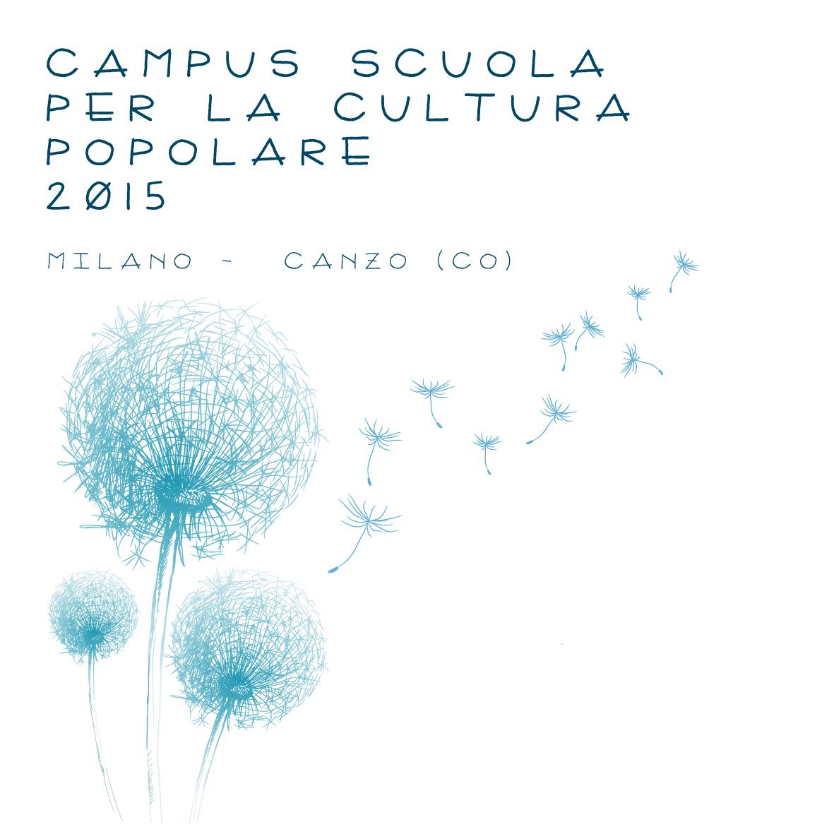 Campus 15 imm