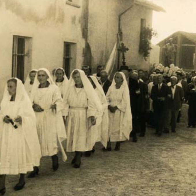 Festa-San-Giacomo Castelnuovo