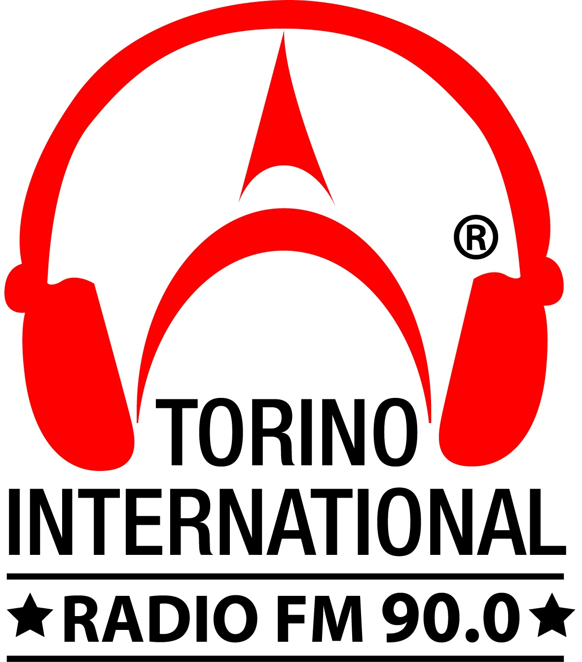 LOGO_Torino_International_2008_90FM_copy