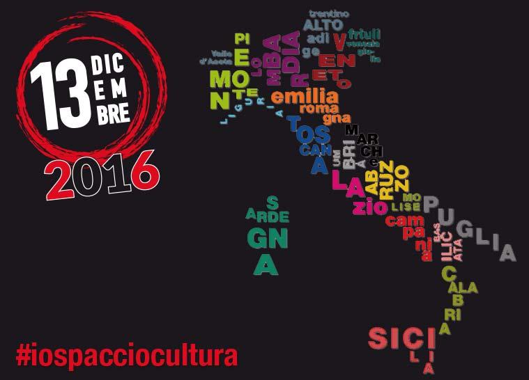 10.a Giornata Nazionale della Rete Italiana di Cultura Popolare