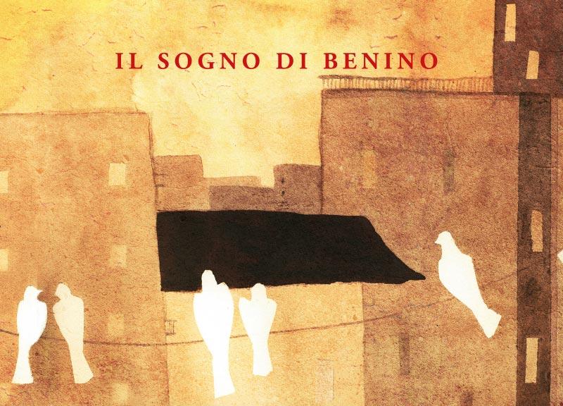 Banner Benino