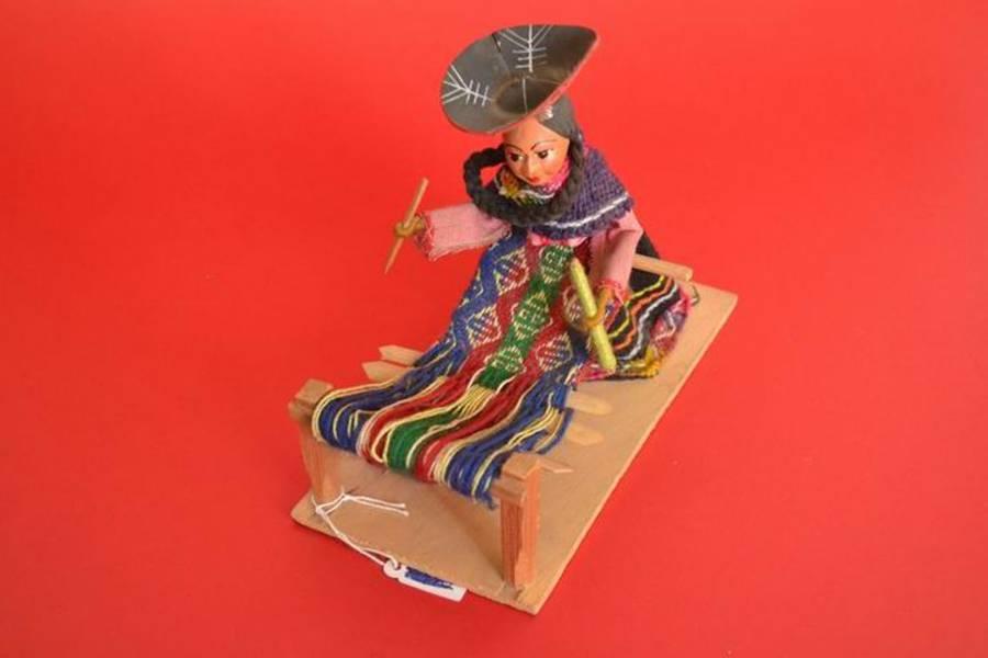 bambole di carta datazione